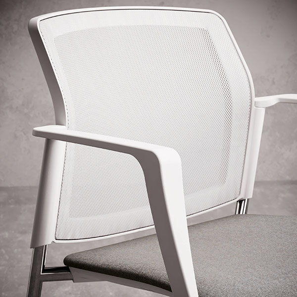 CHAIR RENDER